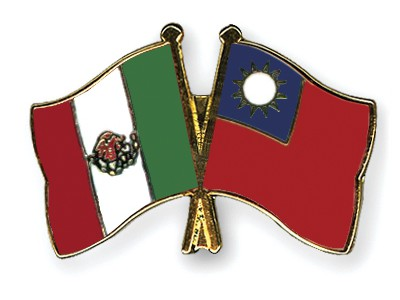 Flag-Pins-Mexico-Taiwan