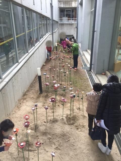 Japan.PoppyMemorial4