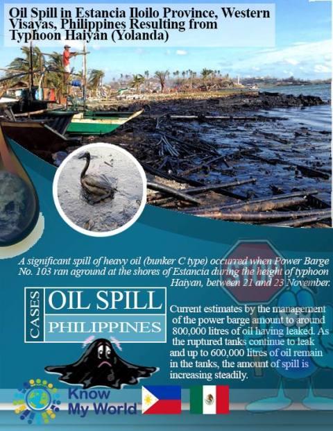 OilSpills.Flyer3