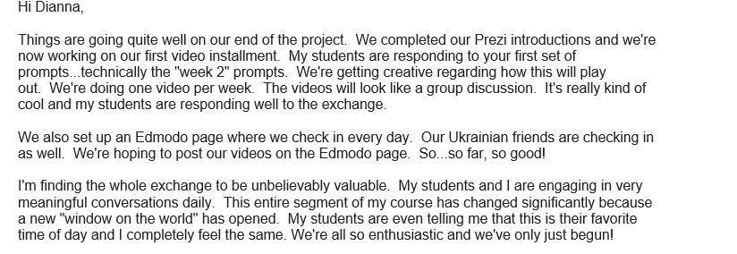 Testimony.UKR.Penn