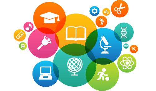 education.UKR.Penn