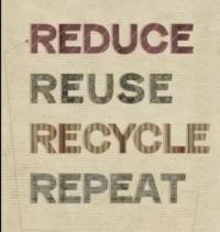 reduce.resuse.mx.sk